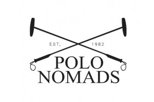 Polo Nomads