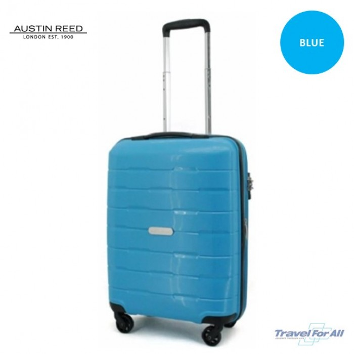 6d075446524 Austin Reed PP Luggage Cabin Size 20