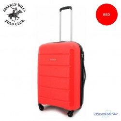 """Beverly Hills Polo Club PP Luggage Cabin Size Of 20"""" sold by TRAVEL FOR ALL"""
