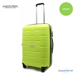 "Austin Reed PP Luggage Size 24"" sold by TRAVEL FOR ALL"