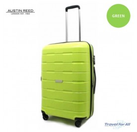 "Austin Reed Hard Case PP Luggage Cabin Size 20"" sold by TRAVEL FOR ALL"