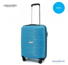 "Austin Reed PP Hard Case Luggage  Medium Size 24"" sold by TRAVEL FOR ALL"