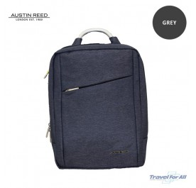 "Austin Reed Laptop Backpack 15.5"" sold by TRAVEL FOR ALL"