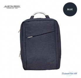 Austin Reed 2 in 1 Laptop Bag/Sling/Backpack sold by TRAVEL FOR ALL