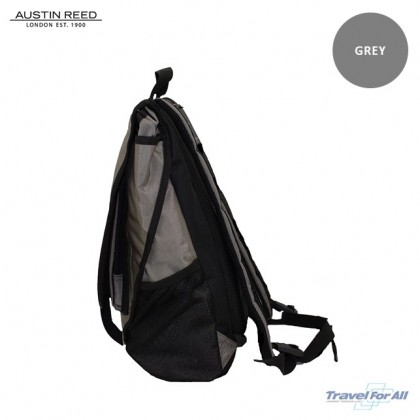 Austin Reed Laptop Backpack 44cm sold by TRAVEL FOR ALL