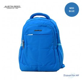 "Austin Reed Laptop Backpack 16"" sold by TRAVEL FOR ALL"