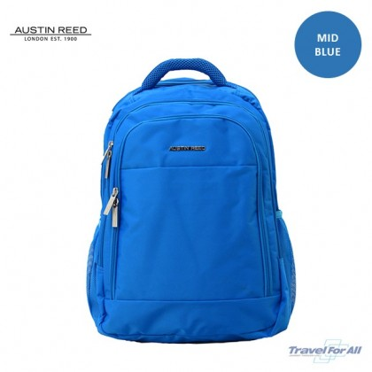 "Austin Reed Laptop Backpack 17.5"" sold by TRAVEL FOR ALL"