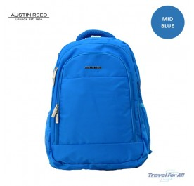 "Austin Reed Laptop Backpack 19"" sold by TRAVEL FOR ALL"