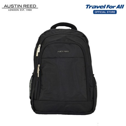 """Austin Reed Laptop Backpack 19"""" sold by TRAVEL FOR ALL"""