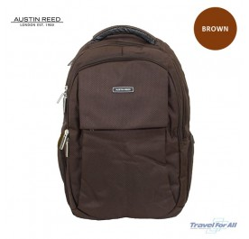 "Austin Reed Laptop Backpacks 16.5"" sold by TRAVEL FOR ALL"