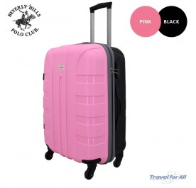 "Beverly Hills Polo Club PP Luggage Cabin Size 20"" sold by TRAVEL FOR ALL"