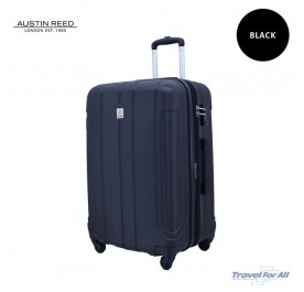 "Austin Reed ABS Luggage Medium Size 24"" sold by TRAVEL FOR ALL"