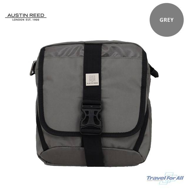 Austin Reed Mini Messenger Bag Sold By Travel For All