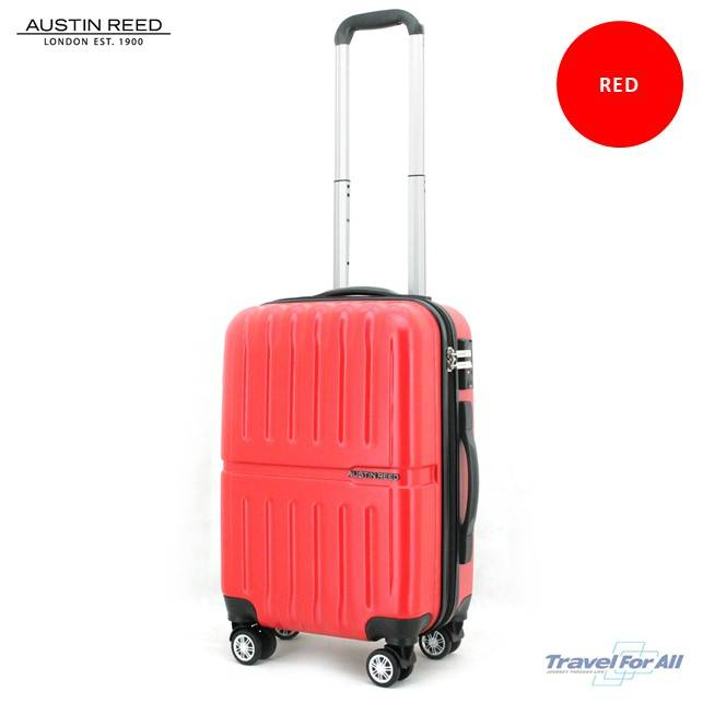 Austin Reed Luggage Bag Review Online
