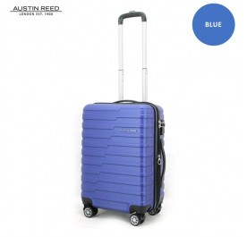 Austin Reed ABS Skycab 2 Colour Cabin Size 20""