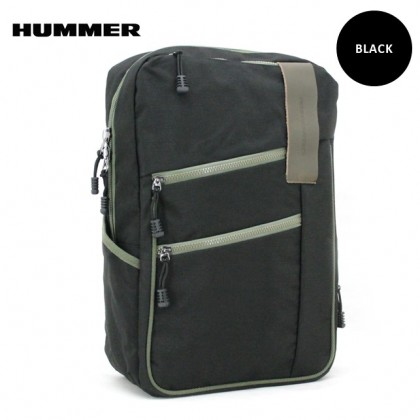 HUMMER 44CM Backpack 2 Colors