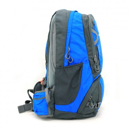 HUMMER 35L Hiking Bag With 2 Colours