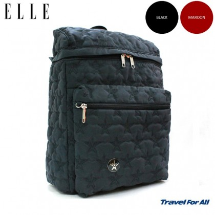 "ELLE 11.6"" Laptop Backpack (2 Colours)"