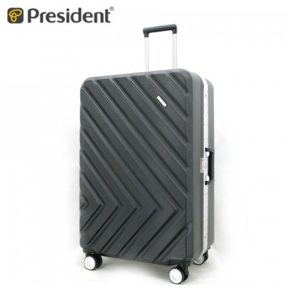 "President Luggage Aero-LT SPC 30"" (2 Colours)"