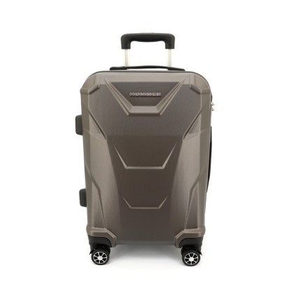 Hummer 24inch 8-Wheel Hard Case Luggage (1813032473)