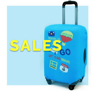 Sales Products